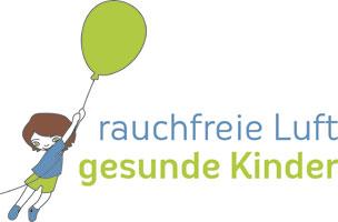Rauchfreie Luft – gesunde Kinder! - Lungenliga Schweiz